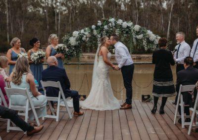 Thompson Wedding Blog (250)