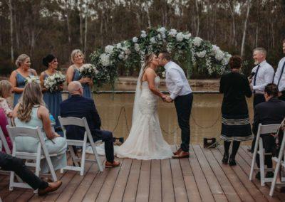 Thompson Wedding Blog (251)