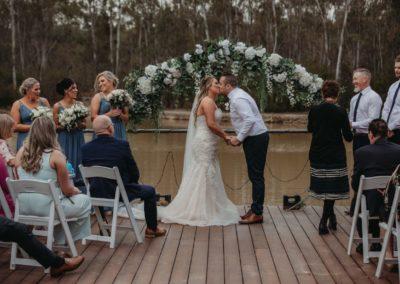 Thompson Wedding Blog (252)