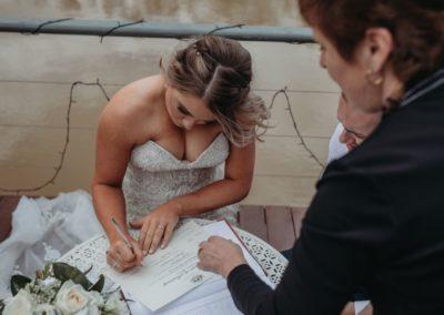 Thompson Wedding Blog (253)