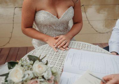 Thompson Wedding Blog (255)
