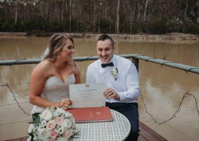 Thompson Wedding Blog (256)