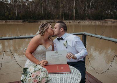 Thompson Wedding Blog (257)