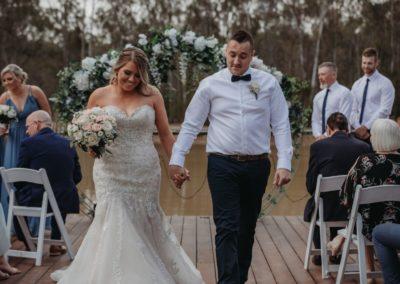 Thompson Wedding Blog (260)