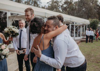 Thompson Wedding Blog (261)