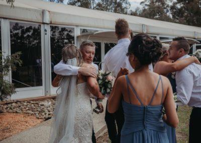 Thompson Wedding Blog (262)