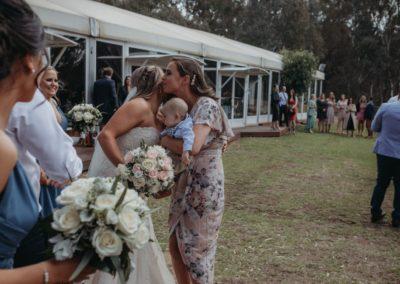 Thompson Wedding Blog (263)