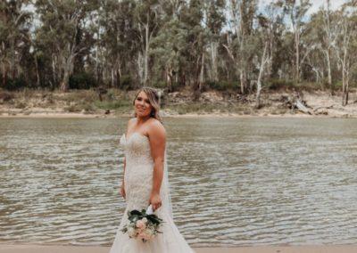 Thompson Wedding Blog (267)