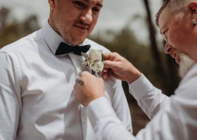 Thompson Wedding Blog (27)
