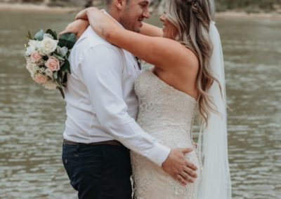Thompson Wedding Blog (270)