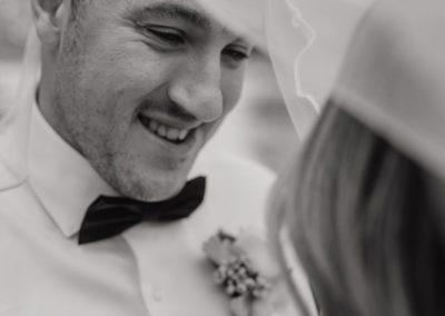 Thompson Wedding Blog (273)