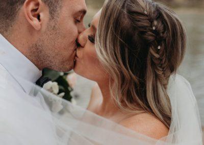 Thompson Wedding Blog (274)