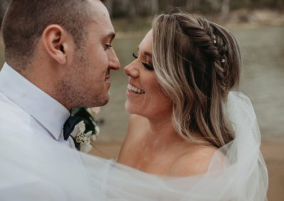 Thompson Wedding Blog (275)