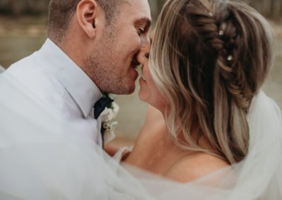 Thompson Wedding Blog (276)