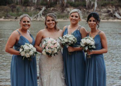 Thompson Wedding Blog (281)