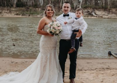 Thompson Wedding Blog (285)
