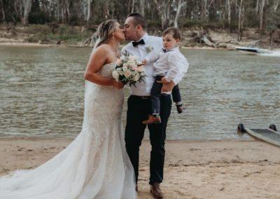 Thompson Wedding Blog (287)
