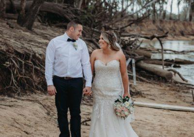 Thompson Wedding Blog (290)