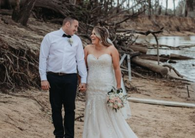 Thompson Wedding Blog (291)
