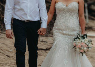 Thompson Wedding Blog (294)