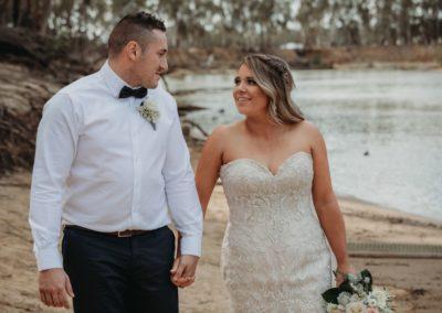 Thompson Wedding Blog (295)