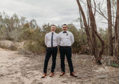 Thompson Wedding Blog (30)