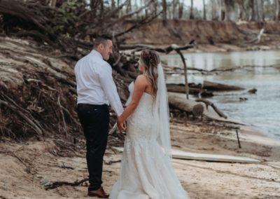 Thompson Wedding Blog (300)