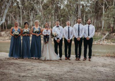 Thompson Wedding Blog (301)