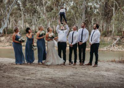 Thompson Wedding Blog (302)