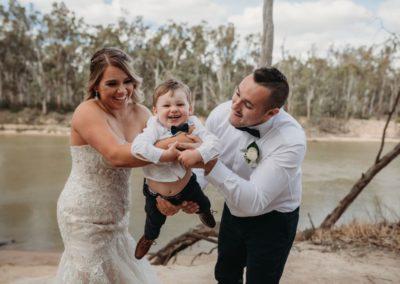Thompson Wedding Blog (303)
