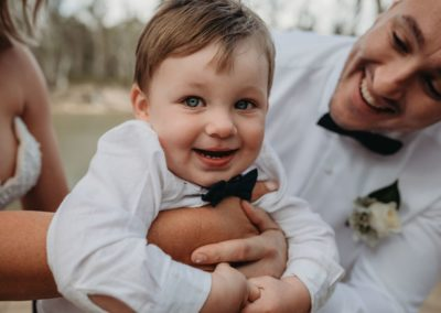 Thompson Wedding Blog (305)