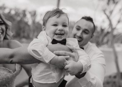 Thompson Wedding Blog (306)