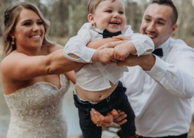 Thompson Wedding Blog (307)