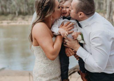 Thompson Wedding Blog (308)