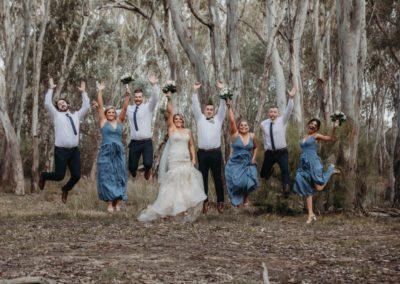 Thompson Wedding Blog (310)