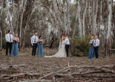 Thompson Wedding Blog (312)