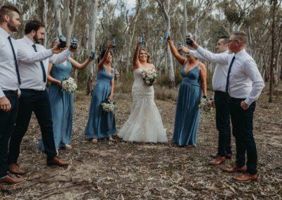Thompson Wedding Blog (315)
