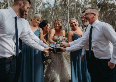 Thompson Wedding Blog (316)