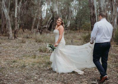 Thompson Wedding Blog (318)