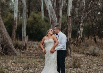 Thompson Wedding Blog (319)