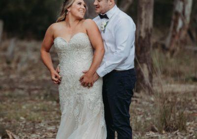 Thompson Wedding Blog (320)