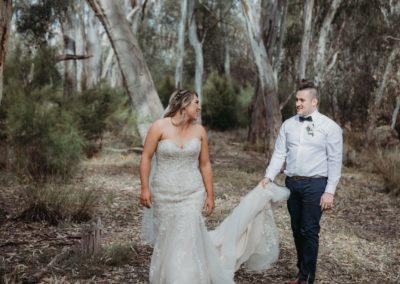 Thompson Wedding Blog (322)