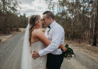 Thompson Wedding Blog (326)