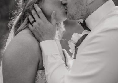 Thompson Wedding Blog (329)