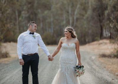 Thompson Wedding Blog (334)