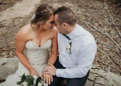 Thompson Wedding Blog (339)