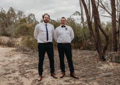 Thompson Wedding Blog (34)