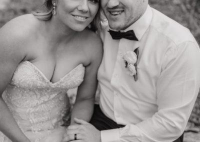 Thompson Wedding Blog (340)