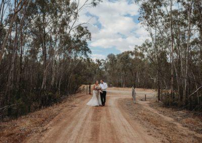 Thompson Wedding Blog (343)