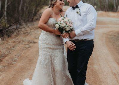 Thompson Wedding Blog (344)